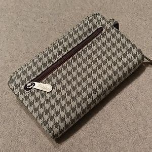 31 Wallet